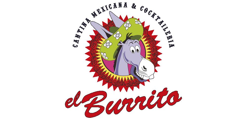 La Historia de nombre Cantina Mexicana Cocktaileria ...